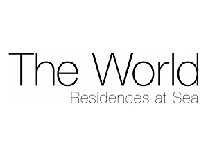 theworld-logo.jpg