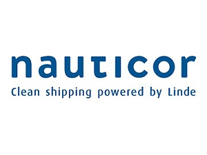 nauticor-logo.jpg