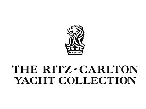 logo_ritz_carlton_yacht_collection.jpg